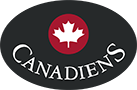logo Canadiens
