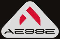Aesse